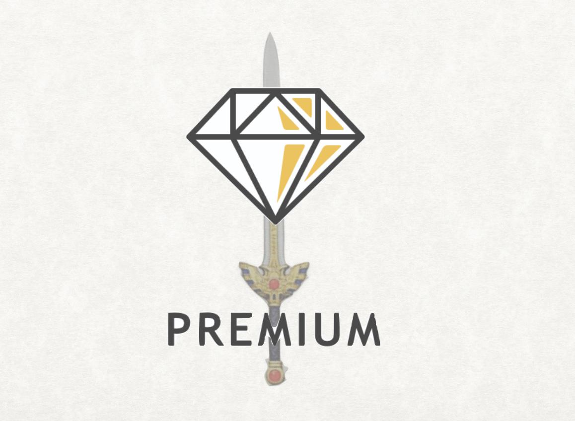 Tradingview有料プラン「PREMIUM」
